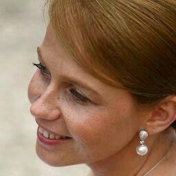 Adrienn Brunner