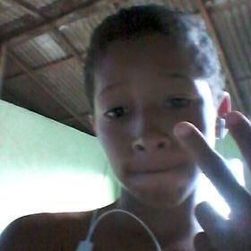 Jose Dude