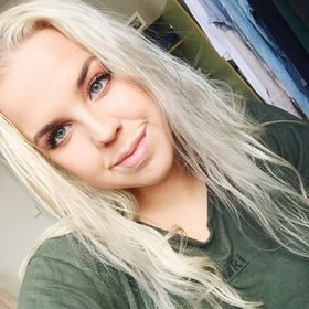 Julie Karlsen
