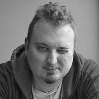 Dmitriy Bochkarev