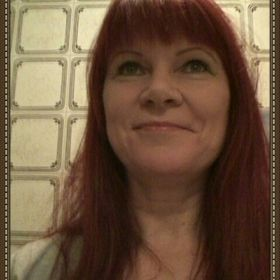 Anne Tuoma