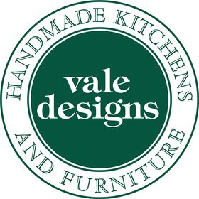 Vale Designs Handmade Kitchens In Suffolk