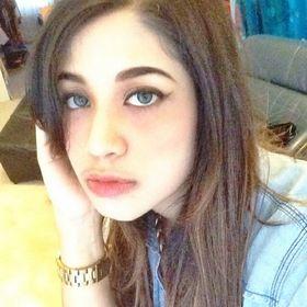 Savira Yamanie