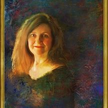 Karen Sperling Art & Photography