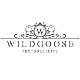 Wildgoose Photographics