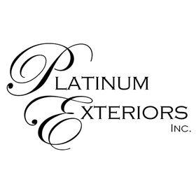 Platinum Exteriors