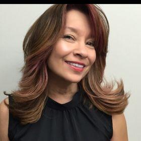 Jeanette Paz