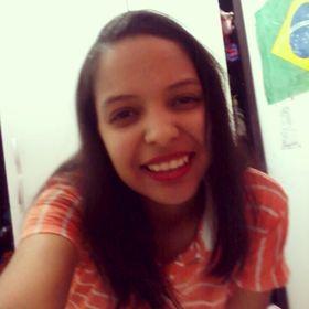 Brenda Micaela