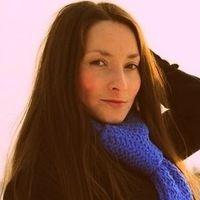 Polina Lebedeva