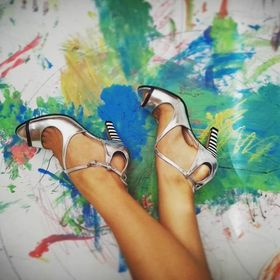 Milenika Shoes