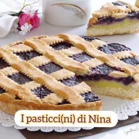 I Pasticci(ni) di Nina