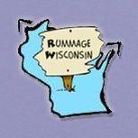 Rummage Wisconsin.com