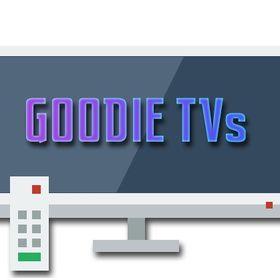 Goodie TVs