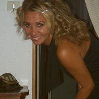 Barbara Risso