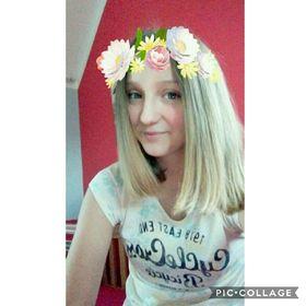 Kristýna Beránková
