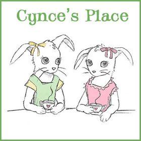 Cynce's Place