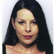 Veronika Ava
