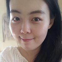Do Yu Yang