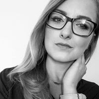 Milena Fosińska