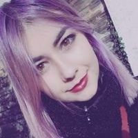 Francesca Macis