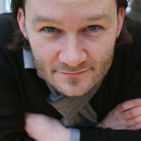 Kurt Vandenbogaerde