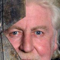 Roland Hippchen