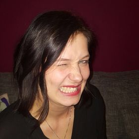 Julia Richter