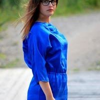 Alexandra Stenlund