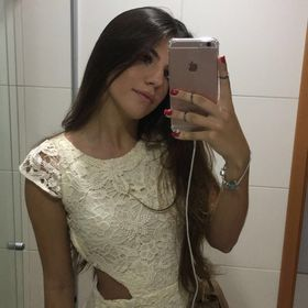 Iasmim Mendes