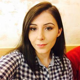 Simona Neață