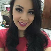 Gleibia Alves Ribeiro