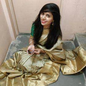 Priyanka Raut
