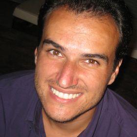 Alessio De Simone
