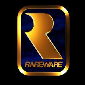 RareQualityMedia