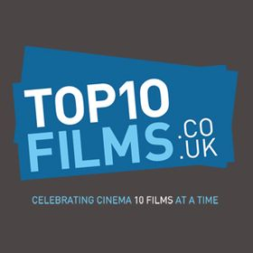Top 10 Films