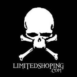 Jaket Anime Limitedshoping.com