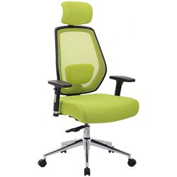 Bestbuy-Officechairs