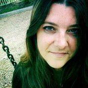 Julianna McDuffie