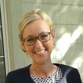 Katrin Berghaus