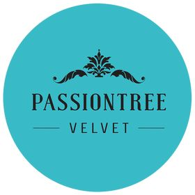 Passiontree Velvet