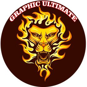 graphic ultimate