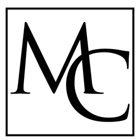 Miinachi Cosmetics