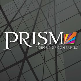 Prism Groupp
