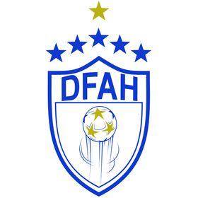 Development Football Academy Holland