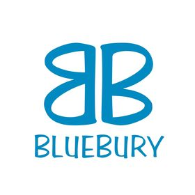 BLUEBURY