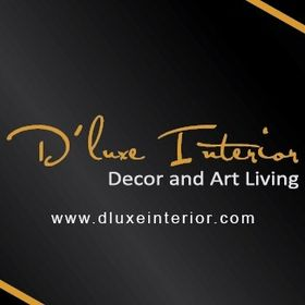 D'Luxe Interior Design