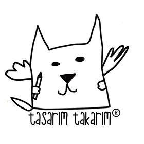 Tasarim Takarim