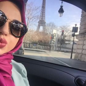 Esma Sultan
