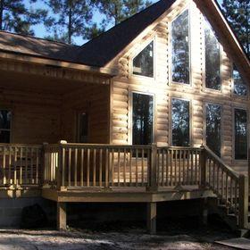 www.southernwoodspecialties.com