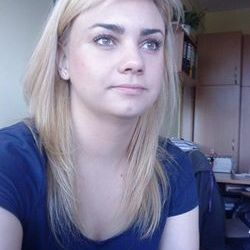 Agnieszka Wojciechowicz